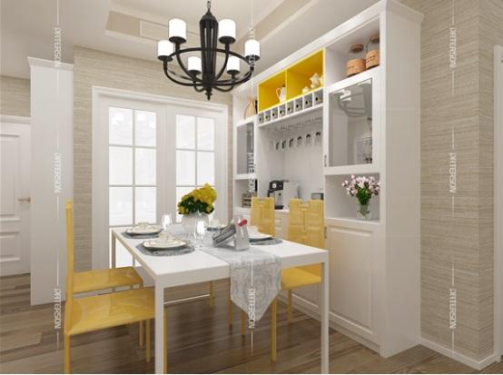 设计来自于生活,取之于生活,这就是设计的理念所在。随着人们对于生活品质的追捧,酒作为招待客人或调节气氛的佳品,在现代生活中被大量使用,酒柜对不少家庭来说,已经成为餐厅中的一道不可或缺的风景线。   酒柜的风格必须对应不同的家庭装修,酒柜则有明显的规范,可以混搭;家居装修是现代风格或欧式简约风格,酒柜也要现代风格;80后现代装修风格则适合搭配极简的经典酒柜。   现代生活中家庭酒柜更多把酒柜融入间厅柜、墙壁、橱柜、装饰柜中。由于考虑到房屋面积、结构和原有家具设计的客观条件等因素,现在家庭酒柜的实用性与功能