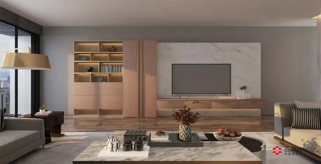 木·说丨实木家具对人体健康有益